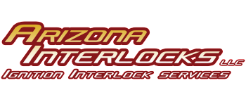 Arizona Interlocks